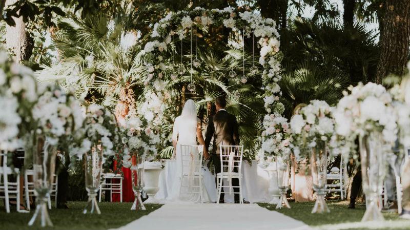 Pubblicazioni Matrimonio Fiano Romano : Manuale d amore matrimonio civile